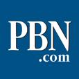 PBN App